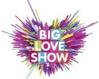 1big_love_show