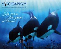 6poezdka_v_moskvarium