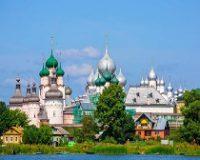 7poezdka_v_rostov_velikiy