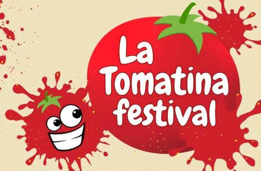 MOC_SUJITH_FES_LA_TOMATINA_Featured